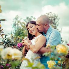 Fotógrafo de bodas Saénz Adrián (adriansaenz). Foto del 23.06.2017