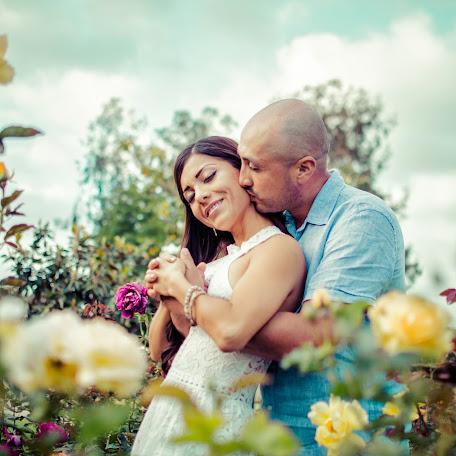 Wedding photographer Saénz Adrián (adriansaenz). Photo of 23.06.2017