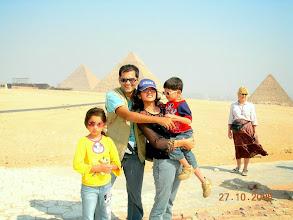 Photo: Enjoy Cairo Tour with All Tours Egypt