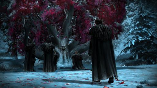 Game of Thrones screenshot 24