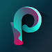 Multi Parallel - Multiple Accounts & App Clone icon