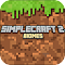 SimpleCraft 2: Biomes 1.1.0 Apk