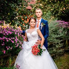 Wedding photographer Vasil Aleksandrov (vasilaleksandrov). Photo of 24.02.2017