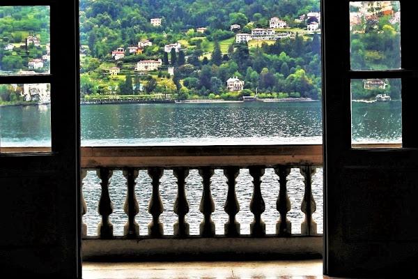 Quel ramo del lago di Como... di paolo-spagg
