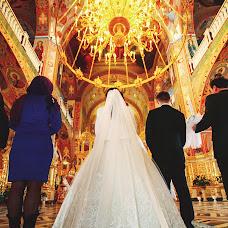 Wedding photographer Ruslan Savka (1RS1). Photo of 25.03.2015
