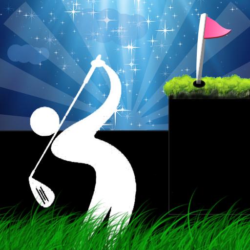 Mini Golf Champion (game)