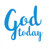 God Today