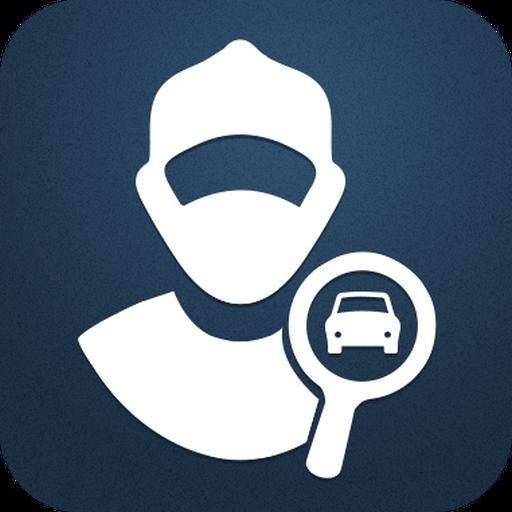 Auto Sleuths 遊戲 App LOGO-硬是要APP