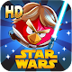 Angry Birds Star Wars HD (game)