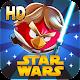 Angry Birds Star Wars HD apk