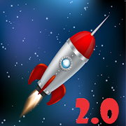 Free Space Frontier 2.0 APK for Windows 8