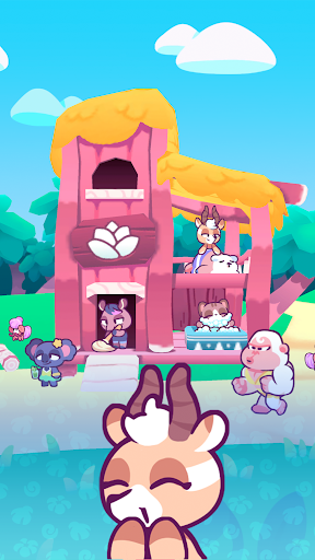 Kiki's Vacation apkdebit screenshots 7