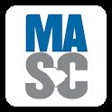 MuniAssnSC icon