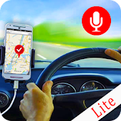 Download Voice GPS Driving Directions Free