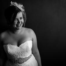 Wedding photographer Louise van den Broek (momentsinlife). Photo of 09.06.2017