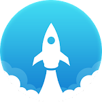 Rocket Boost - Speed up Phone 2.5