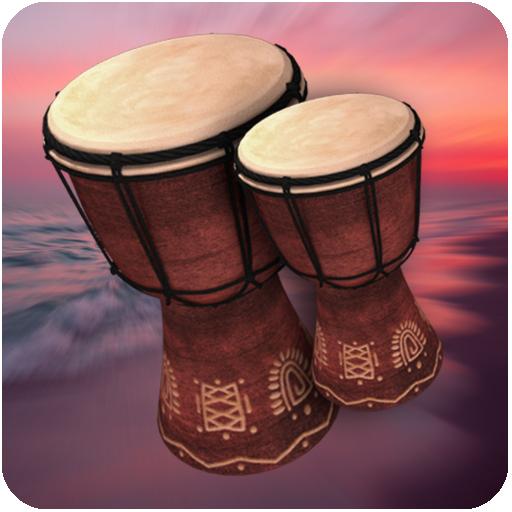 音樂記憶力海灘 音樂 App LOGO-APP試玩