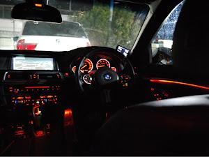 5シリーズ FZ35のカスタム事例画像 しょーたん.comさんの2020年10月25日23:36の投稿