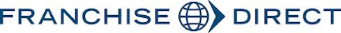 logo-franchise-directe