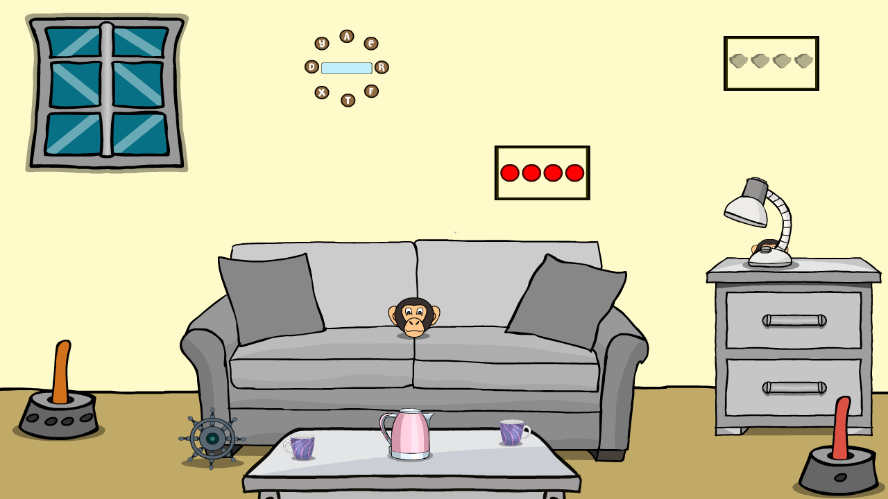 Modern Living Room Escape 2 formal room escape 2 - android apps on google play