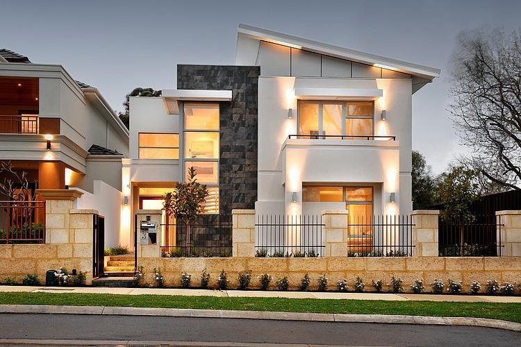 Best Home Designs Ideas Gallery Home Decorating Ideas doe