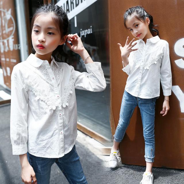 Bluzki-koszulowe-dla-dziewczynek-16