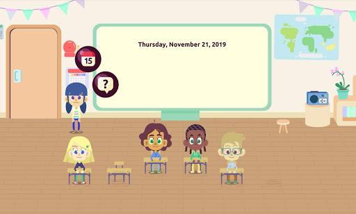 MySchool - Youu2019re the teacher 2.3.2 screenshots 7