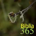 365 Biblia icon