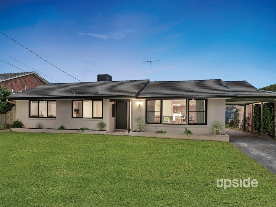 Main photo of property at 5 Cooinda Court, Frankston South 3199