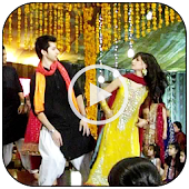 Mehndi Songs Dance Videos