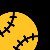 Pirates Baseball: Live Scores, Stats, Plays, Games Android APK Download Free By Sports Scores