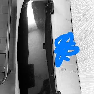 ヴォクシー AZR65G のカスタム事例画像 なにぬさんの2019年10月06日21:54の投稿