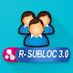 R-SUBLCO 3.0 for PC Windows 10/8/7