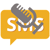 Voice Notification For SMS
