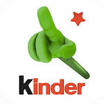 MAGIC KINDER Challenge 1.2 Apk