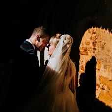 Wedding photographer Guglielmo Meucci (guglielmomeucci). Photo of 04.07.2018