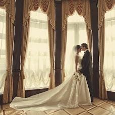 Wedding photographer Yuriy Koloskov (Yukos). Photo of 07.01.2014