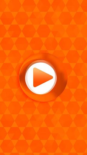 AUP Download free browser AUP baixar descargar mu00fasica mp3 gratis 102 screenshots 2