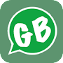 GbWhatsaap Free APK icon