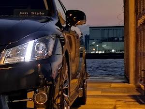 クラウンアスリート GRS200 アニバーサリーエディション24年式のカスタム事例画像 アスリート 【Jun Style】さんの2020年02月11日18:57の投稿