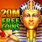 Slots™: Pharaoh Slot Machines 1.2.0 Apk