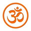 नेपाली आरती भजन सङ्ग्रह - Nepali Arati Bhajan icon