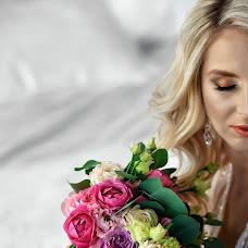 Hochzeitsfotograf Yuriy Luksha (juraluksha). Foto vom 03.03.2019