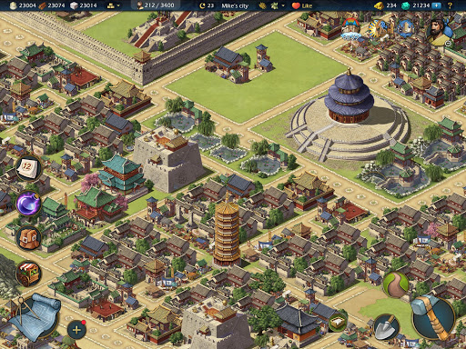 Sim Empire  screenshots 12