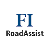 FI Roadside Assistance