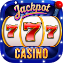MyJackpot – Vegas Slot Machines & Casino Games icon