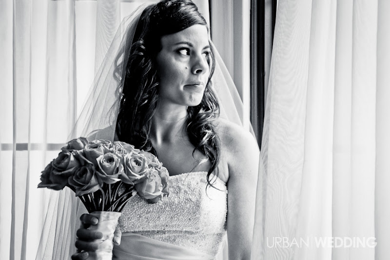 Photo: Vancouver Wedding Photography