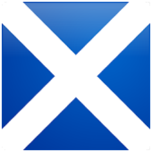 Scottish Gaelic Verb Blitz