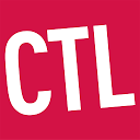 CTL Meetings and Events APK