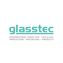 glasstec  App